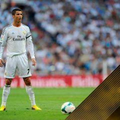 Protegido: La jugada de estrategia más efectiva de FIFA 18