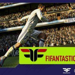 Llega FIFAntastic Weekend, el primer bootcamp de FIFA