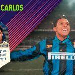 FIFA 18 Ultimate Team. Análisis de Roberto Carlos (86)
