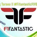 Abierta la inscripción para el torneo de FIFAntastic