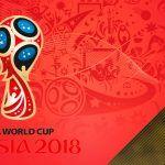 Tradeo para el Mundial de Rusia