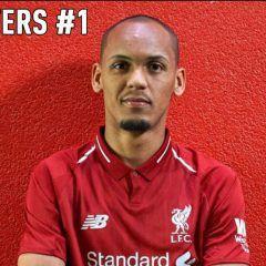 Los mejores transfers de cara a FIFA 19 (Capítulo 1)