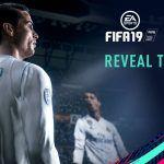 Oficial: la Champions League en estará FIFA 19
