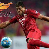 Rumor: la Liga China podría estar en FIFA 19
