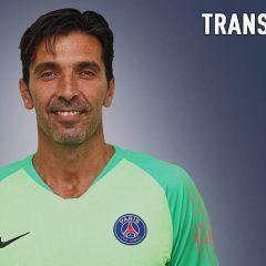 Los mejores transfers de cara a FIFA 19 (Capítulo 2)