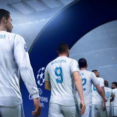 Nuestras impresiones tras jugar a FIFA 19