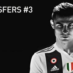 Los mejores transfers de cara a FIFA 19 (Capítulo 3)