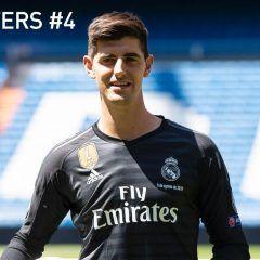 Los mejores transfers de cara a FIFA 19 (Capítulo 4)