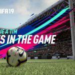 Oficial: FIFA 19 contará con la licencia de la Serie A