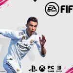 Participa en nuestro sorteo de FIFA 19
