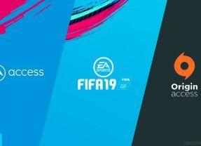 Protegido: Inicios FIFA 19. Qué hacer durante el acceso anticipado