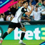 Plantilla barata de la Liga Santander para FUT 19