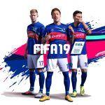 Dónde comprar FIFA 19 más barato