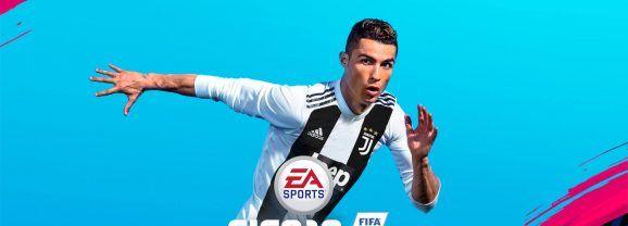 Cómo conseguir a Cristiano Ronaldo sin abrir sobres