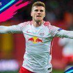 Híbrido chetado con Bundesliga y Liga NOS