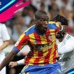Los mejores jugadores baratos de FIFA 19 Ultimate Team #3