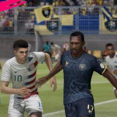 Conoce cuáles son las equipaciones más bonitas de FIFA 19