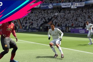 Protegido: Tutorial de defensa para FIFA 19 (1ª parte)