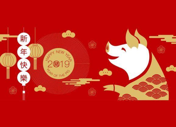 Protegido: Inversiones para tradear en el Año Nuevo Chino