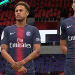 FIFA 19. Los mejores equipos para Temporadas Online