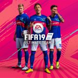 FIFA 19: ¿Se ha desvirtuado Ultimate Team?