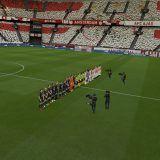 FIFA 19. Equipos para el Modo Carrera: Ajax de Ámsterdam