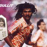 FIFA 19 Ultimate Team. Review de Ruud Gullit (93)