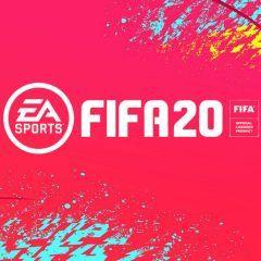 ¿Qué Edición de FIFA 20 comprar?