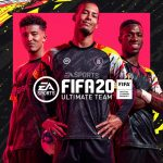 Las novedades de FIFA 20 Ultimate Team