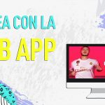 Cómo ganar monedas en los primeros días de la Web App