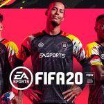 Saca el máximo provecho al acceso anticipado de FIFA 20