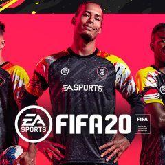 Protegido: Saca el máximo provecho al acceso anticipado de FIFA 20