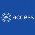 Cómo aprovechar las diez horas del EA Access