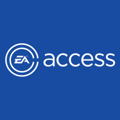 Protegido: Cómo aprovechar las diez horas del EA Access