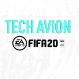 Protegido: Cómo ganar monedas con el tech avion en FIFA 20