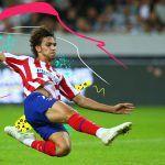 Las mejores Jóvenes Promesas de FIFA 20