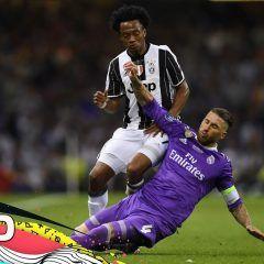 Protegido: La acción defensiva más efectiva de FIFA 20