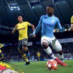 Asegura los goles con la jugada más chetada de FIFA 20