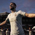 5 Tips para FIFA 20 (by El Tito de FIFA)