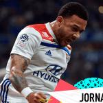 FIFA 20. Equipo para la Jornada de FUT Champions #9