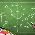 El Plan de Juego de FIFA 20 más efectivo