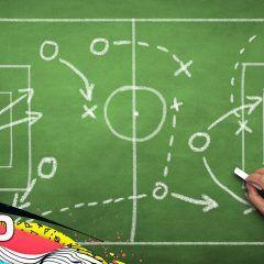 Protegido: El Plan de Juego de FIFA 20 más efectivo