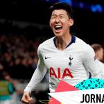 FIFA 20. Equipo para la Jornada de FUT Champions #12