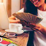 Cómo ganar monedas diariamente con el Tradeo Travieso