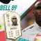 FIFA 20 Ultimate Team. Review de Sol Campbell (89)