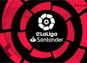 Los mejores jugadores para el torneo eLaLiga Santander