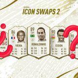 ¿Qué jugador elegir en los Trueques de Icono? #2