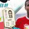 FIFA 20 Ultimate Team. Review de John Barnes (89)