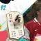 FIFA 20 Ultimate Team. Review de Emmanuel Petit (91)