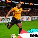FIFA 20. Equipo para la Jornada de FUT Champions #31